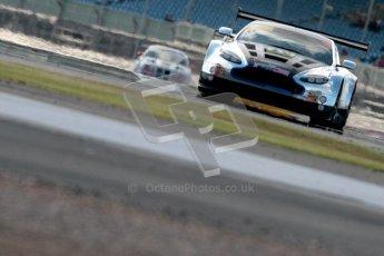 2012 © Chris Enion/Octane Photographic Ltd. Saturday 22nd September 2012 – Silverstone Brit Car. Digital Ref : 0525ce1d6720
