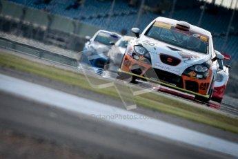 2012 © Chris Enion/Octane Photographic Ltd. Saturday 22nd September 2012 – Silverstone Brit Car. Digital Ref : 0525ce1d6753