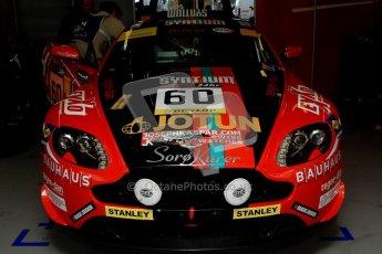 2012 © Chris Enion/Octane Photographic Ltd. Saturday 22nd September 2012 – Silverstone Brit Car. Digital Ref : 0525ce7d3450