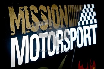 2012 © Chris Enion/Octane Photographic Ltd. Saturday 22nd September 2012 – Silverstone Brit Car. Digital Ref : 0525ce7d3458
