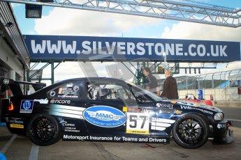 2012 © Chris Enion/Octane Photographic Ltd. Saturday 22nd September 2012 – Silverstone Brit Car. Digital Ref : 0525ce7d3461