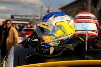 2012 © Chris Enion/Octane Photographic Ltd. Saturday 22nd September 2012 – Silverstone Brit Car. Digital Ref : 0525ce7d3493