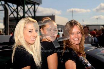 2012 © Chris Enion/Octane Photographic Ltd. Saturday 22nd September 2012 – Silverstone Brit Car. Digital Ref : 0525ce7d3511