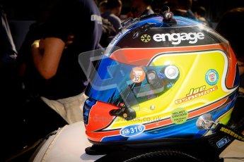2012 © Chris Enion/Octane Photographic Ltd. Saturday 22nd September 2012 – Silverstone Brit Car. Digital Ref : 0525ce7d3529