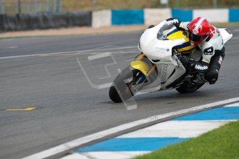 © Octane Photographic Ltd/Chris Enion 2012. British Superbikes test day – Donington Park, Tuesday 7th August 2012. Doodson Motorsport. Digital Ref : 0450CE1D0643
