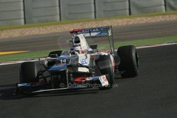 World © Octane Photographic Ltd. F1 USA - Circuit of the Americas - Saturday Morning Practice - FP3. 17th November 2012. Sauber C31 - Kamui Kobayashi. Digital Ref: 0559lw1d2935