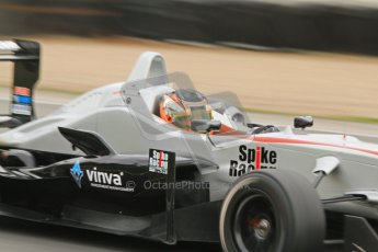 © 2012 Octane Photographic Ltd. Saturday 7th April. Cooper Tyres British F3 International - Race 2. Digital Ref : 0281lw7d8432