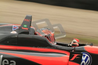© 2012 Octane Photographic Ltd. Saturday 7th April. Cooper Tyres British F3 International - Race 2. Digital Ref : 0281lw7d8453