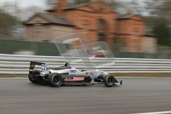 © 2012 Octane Photographic Ltd. Saturday 7th April. Cooper Tyres British F3 International - Race 2. Digital Ref : 0281lw7d8595