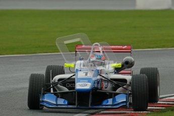 © 2012 Octane Photographic Ltd. Saturday 7th April. Cooper Tyres British F3 International - Race 1. Digital Ref : 0275lw1d2045