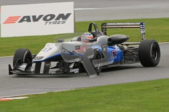 © 2012 Octane Photographic Ltd. Saturday 7th April. Cooper Tyres British F3 International - Race 1. Digital Ref : 0275lw7d7409