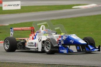 © 2012 Octane Photographic Ltd. Saturday 7th April. Cooper Tyres British F3 International - Race 1. Digital Ref : 0275lw7d7436