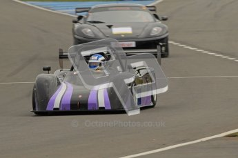 © 2012 Octane Photographic Ltd. Donington Park, General Test Day, 15th Feb. Digital Ref :