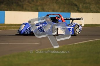 © 2012 Octane Photographic Ltd. Donington Park, General Test Day, 15th Feb. Digital Ref : 0223lw1d5426