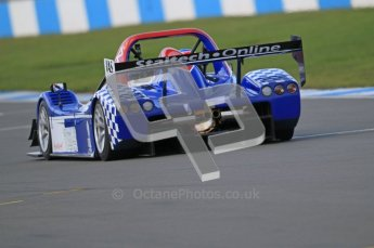 © 2012 Octane Photographic Ltd. Donington Park, General Test Day, 15th Feb. Digital Ref : 0223lw1d5481