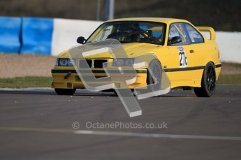 © 2012 Octane Photographic Ltd. Donington Park, General Test Day, 15th Feb. Digital Ref : 0223lw1d5591