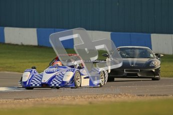 © 2012 Octane Photographic Ltd. Donington Park, General Test Day, 15th Feb. Digital Ref : 0223lw1d5629