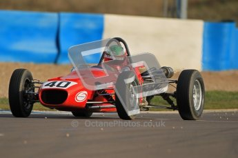 © 2012 Octane Photographic Ltd. Donington Park, General Test Day, 15th Feb. Digital Ref : 0223lw1d5738