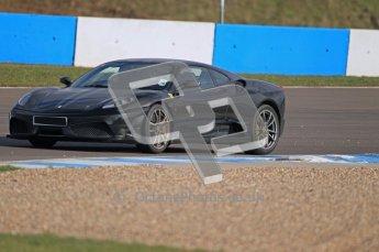 © 2012 Octane Photographic Ltd. Donington Park, General Test Day, 15th Feb. Digital Ref : 0223lw1d5806