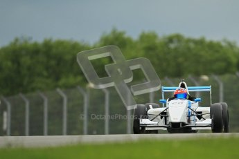 © Octane Photographic Ltd. 2012. Donington Park - General Test Day. Tuesday 12th June 2012. Digital Ref : 0365lw1d1871