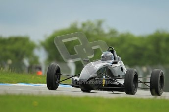 © Octane Photographic Ltd. 2012. Donington Park - General Test Day. Tuesday 12th June 2012. Digital Ref : 0365lw1d1885