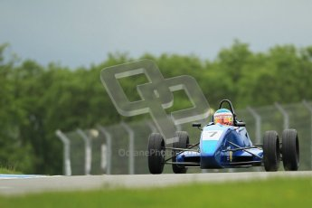 © Octane Photographic Ltd. 2012. Donington Park - General Test Day. Tuesday 12th June 2012. Digital Ref : 0365lw1d2059