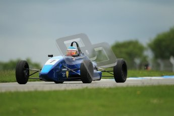 © Octane Photographic Ltd. 2012. Donington Park - General Test Day. Tuesday 12th June 2012. Digital Ref : 0365lw1d2065