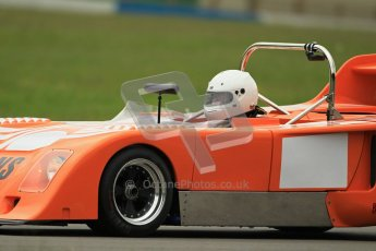 © Octane Photographic Ltd. 2012. Donington Park - General Test Day. Tuesday 12th June 2012. Digital Ref : 0365lw1d2234