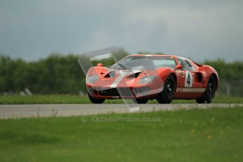 © Octane Photographic Ltd. 2012. Donington Park - General Test Day. Tuesday 12th June 2012. Digital Ref : 0365lw1d2249