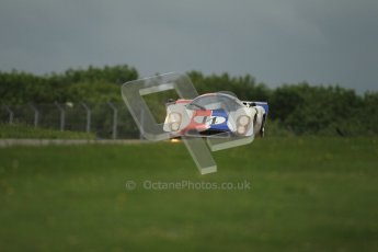 © Octane Photographic Ltd. 2012. Donington Park - General Test Day. Tuesday 12th June 2012. Digital Ref : 0365lw1d2287