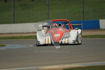 © Octane Photographic Ltd. 2012. Donington Park - General Test Day. Tuesday 12th June 2012. Digital Ref : 0365lw1d2361