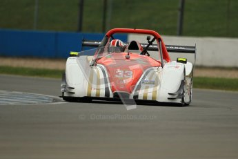 © Octane Photographic Ltd. 2012. Donington Park - General Test Day. Tuesday 12th June 2012. Digital Ref : 0365lw1d2451