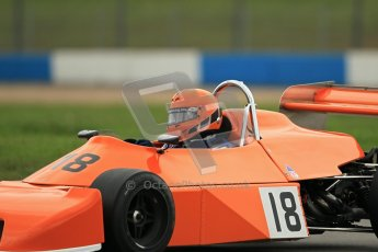 © Octane Photographic Ltd. 2012. Donington Park - General Test Day. Tuesday 12th June 2012. Digital Ref : 0365lw1d2514