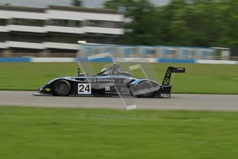 © Octane Photographic Ltd. 2012. Donington Park - General Test Day. Tuesday 12th June 2012. Digital Ref : 0365lw7d8254