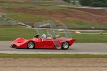 © Octane Photographic Ltd. 2012. Donington Park - General Test Day. Tuesday 12th June 2012. Digital Ref : 0365lw7d8743