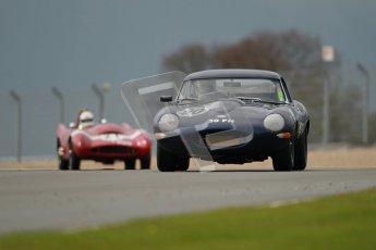 © Octane Photographic Ltd. Donington Park - General Test - 19th April 2012. Digital ref : 0297lw1d0759