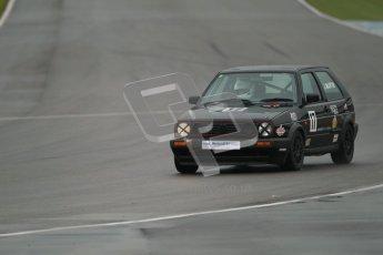 © Octane Photographic Ltd. Donington Park - General Test - 19th April 2012. Digital ref : 0297lw1d8594