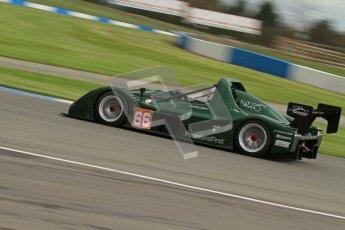 © Octane Photographic Ltd. Donington Park un-silenced general test day, 26th April 2012. Digital Ref : 0301lw7d9856