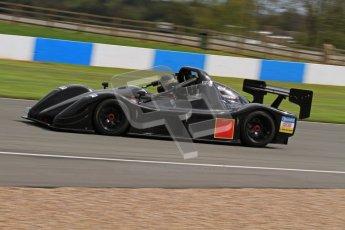© Octane Photographic Ltd. Donington Park un-silenced general test day, 26th April 2012. Digital Ref : 0301lw7d9888
