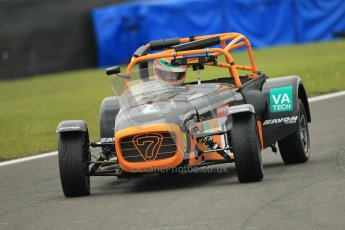 © Octane Photographic Ltd. Donington Park testing, May 17th 2012. Digital Ref : 0339cb1d6089