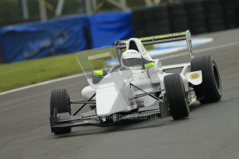 © Octane Photographic Ltd. Donington Park testing, May 17th 2012. Digital Ref : 0339cb1d6181