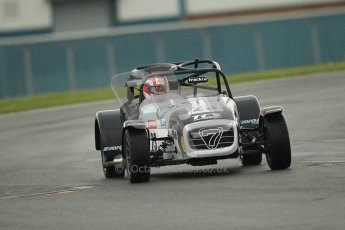 © Octane Photographic Ltd. Donington Park testing, May 17th 2012. Digital Ref : 0339cb1d6274