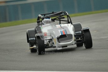 © Octane Photographic Ltd. Donington Park testing, May 17th 2012. Digital Ref : 0339cb1d6312