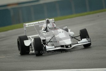 © Octane Photographic Ltd. Donington Park testing, May 17th 2012. Digital Ref : 0339cb1d6367