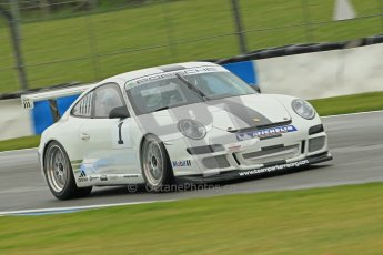 © Octane Photographic Ltd. Donington Park testing, May 17th 2012. Digital Ref : 0339cb1d6418