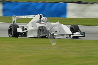© Octane Photographic Ltd. Donington Park testing, May 17th 2012. Digital Ref : 0339cb1d6425