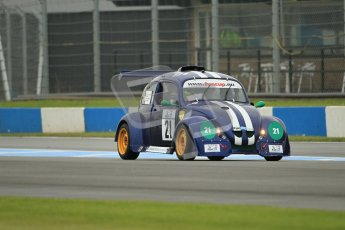 © Octane Photographic Ltd. Donington Park testing, May 17th 2012. Digital Ref : 0339cb1d6505