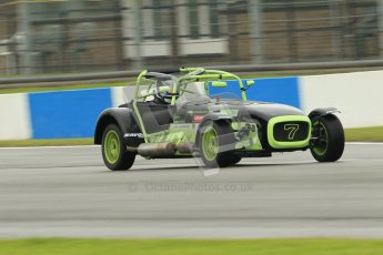 © Octane Photographic Ltd. Donington Park testing, May 17th 2012. Digital Ref : 0339cb1d6524