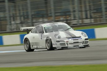 © Octane Photographic Ltd. Donington Park testing, May 17th 2012. Digital Ref : 0339cb1d6535