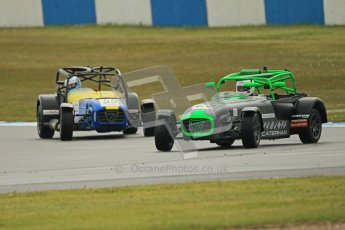 © Octane Photographic Ltd. Donington Park testing, May 17th 2012. Digital Ref : 0339cb1d6652